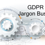 Topland Communications Limited | GDPR Compliance 2