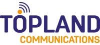 Topland Communications Limited